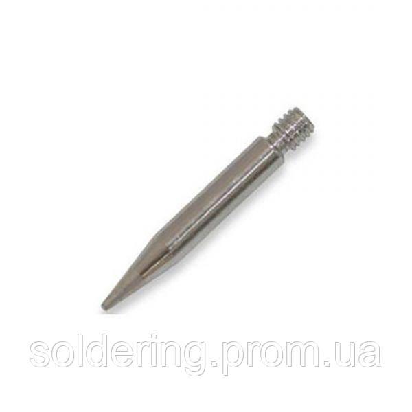 Жало (сменный наконечник) для паяльника, B8-1