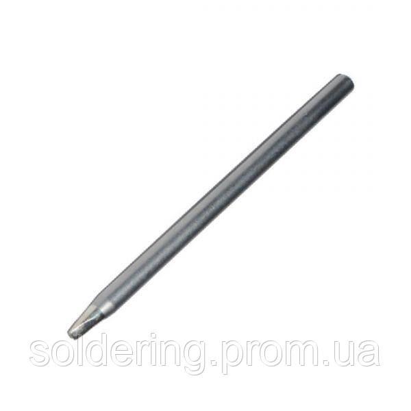 Жало (сменный наконечник) для паяльника, В1-4