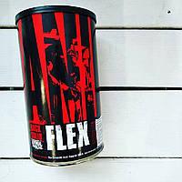 Хондропротектор Universal Nutrition Animal Flex 44 pak Энимал флекс для суставов и связок, коллаген
