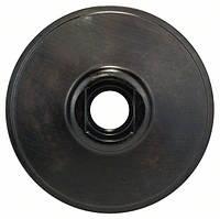 Фланец Д/Полировального Круга Д/Gpo Bosch 1605703028