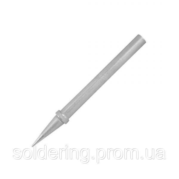 Жало (сменный наконечник) для паяльника, C2-1