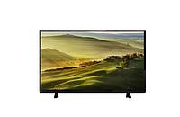 "Телевизор COMER 50"" Smart FHD-W ANDROID (7.1) (E50DM1200) (Смарт телевизор Комер Андроид), фото 1"