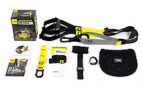 TRX Pro Pack 4