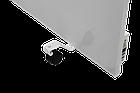 Панельный обогреватель ENSA P750T, фото 6