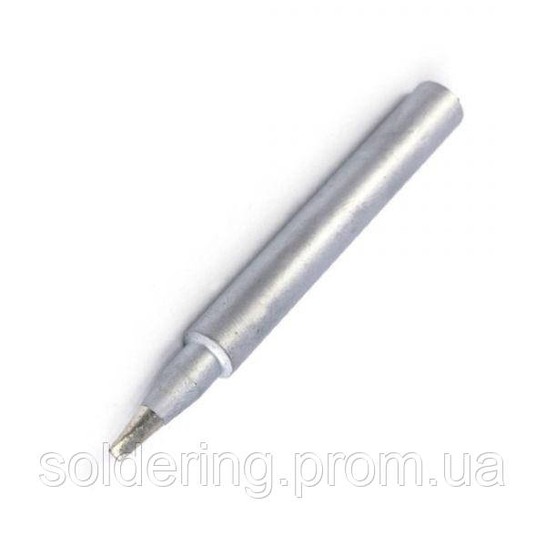 Жало (сменный наконечник) для паяльника, N1-4