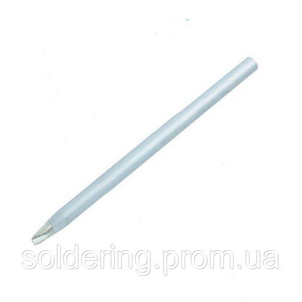 Жало (сменный наконечник) для паяльника, B1-2