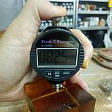 Eпоксидна смола для об'ємних заливок (2,6 кг) / эпоксидная смола в канистре, фото 3