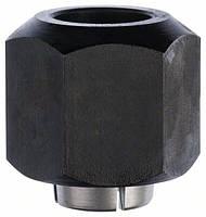 Цанговый Патрон 12мм Bosch 2608570107