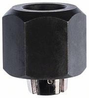 Цанговый Патрон 6мм Bosch 2608570103
