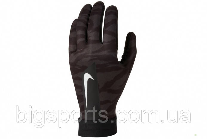 Перчатки муж. Nike Academy Hyperwarm (арт. GS3900-010)