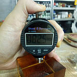 Eпоксидна смола для об'ємних заливок (6,5 кг) / эпоксидная смола в канистре, фото 3