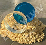 Eпоксидна смола для об'ємних заливок (10,4 кг) / эпоксидная смола в канистре, фото 4