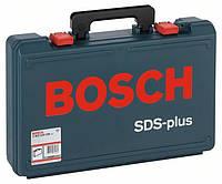 Чемодан для Gbh 2-24Dse/Dsr Bosch 2605438294