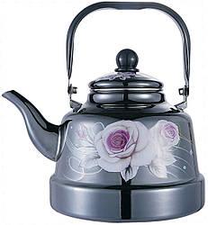 Чайник Benson BN-105 Германия