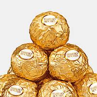 Ferrero Rocher Подарочный набор любимых конфет в виде пирамиды, фото 2
