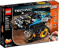 LEGO Technic Швидкісний всюдихід на р/у (42095)