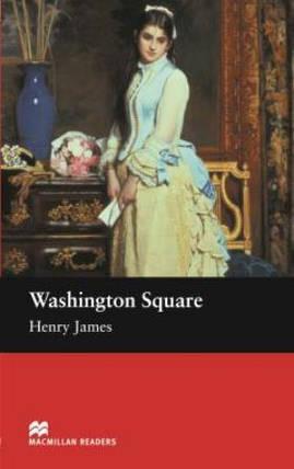 Washington Square, фото 2