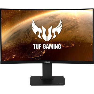Монитор ASUS TUF Gaming VG32VQ (90LM04I0-B01170)