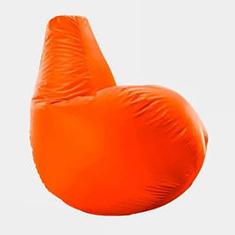 Кресло мешок груша Стандарт