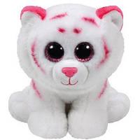 М'яка іграшка TY Beanie Babies Тигреня Tabor 15 см (42186)