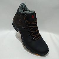 Мужские ботинки кроссовки сапоги Columbia / реплика