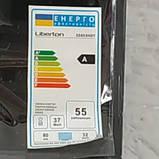 """Телевизор 32"""" LIBERTON 32AS3HDT, фото 3"""