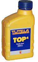 Тормозная жидкость TUTELA TOP-4 1л. PETRONAS 15981616