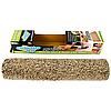 Супервпитывающий коврик clean step mat для прихожей (ни следа), фото 3
