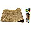 Супервпитывающий коврик clean step mat для прихожей (ни следа), фото 4