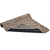 Супервпитывающий коврик clean step mat для прихожей (ни следа), фото 5