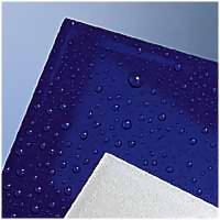 Эмалирование как способ обработки поверхности