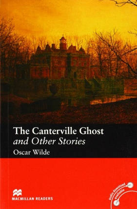 The Canterville Ghost and Other Stories, фото 2