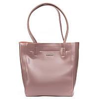 Стильная кожаная сумка ALEX RAI разные цвета, фото 1