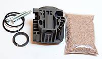 Ремкомплект компрессор пневмоподвески Touareg Cayenne X5 E53 Q7 Range Rover