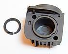 Ремкомплект компрессор пневмоподвески Touareg Cayenne X5 E53 Q7 Range Rover, фото 4