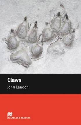 Claws, фото 2