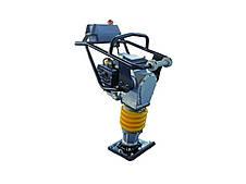 Виброплита Odwerk TR75-EH
