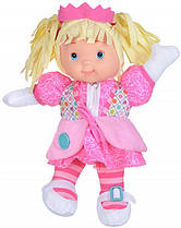 Лялька Baby's First Play and Learn Princess (71590)