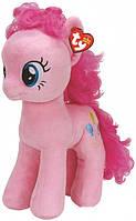 М'яка іграшка Pinkie Pie TY MLP (41000)