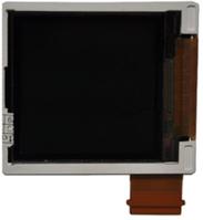 Дисплей для LG GS106