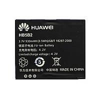 Аккумулятор Huawei HB5B2 C5900 оригинал АААA