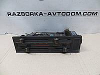 Блок управления печкой Mazda 626 GC (1983-1987)