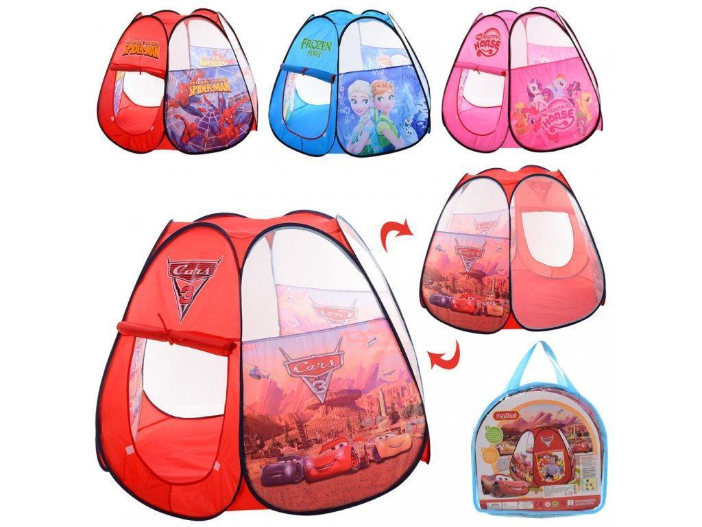 Детская Палатка M 5773