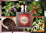 Yves Saint Laurent Black Opium Hair Mist парфумована вода 90 ml. Тестер Ів Сен Лоран Блек Опіум Хаїр Міст, фото 4