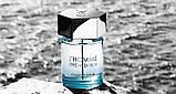 Yves Saint Laurent L'Homme Cologne Bleue туалетная вода 100 ml. (Тестер Ив Сен Лоран Л'Хом Колонь Блю), фото 3