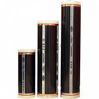 Инфракрасная греющая пленка Heat Plus Standart (HP-SPN 305-075)
