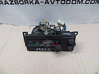 Блок управління пічкою Mazda 626 GC (1983-1987), фото 1