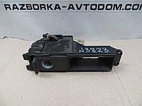 Гнездо прикуривателя накладка в торпеде Audi A4 (B6) (2001-2004) OE:8E0863284A
