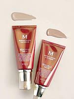 Крем Missha M Perfect Cover BB Cream SPF42, 50мл