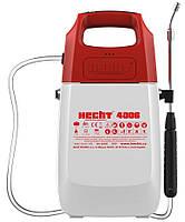 Опрыскиватель аккумуляторный Hecht 4006